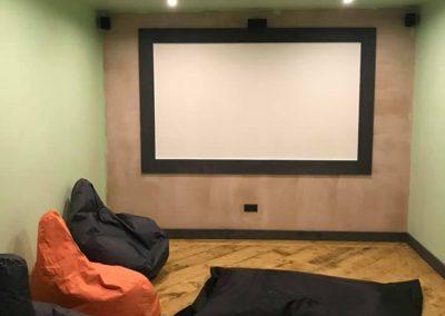 Cinema-1-400x284