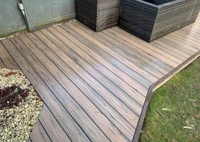 Wooden-3-400x284