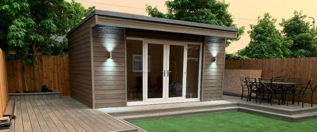 Garden-rooms-gallery-image-2